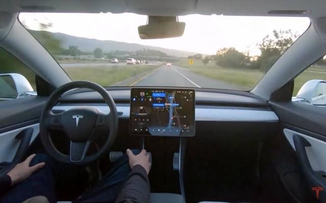 继上汽之后,长城也将放弃华为自动驾驶技术而选择高通