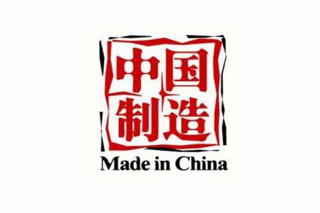 中国产OLED面板取得大胜,韩国面板企业大幅倒退