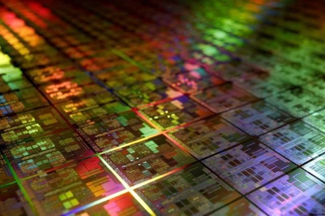 利润翻倍增长,芯片企业狂欢,业界质疑芯片供应是否真的短缺