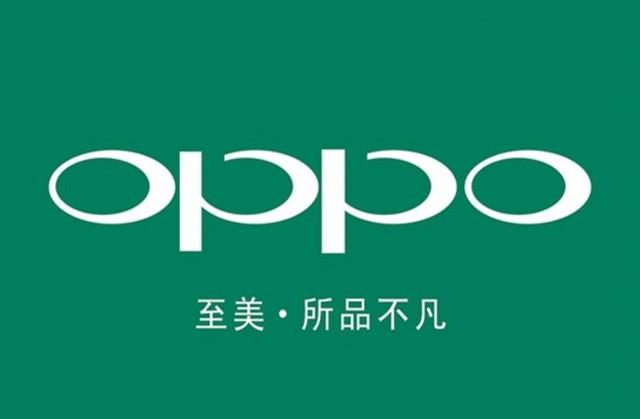 OPPO猛烈反击诺基亚,意味着中国手机不再任人宰割