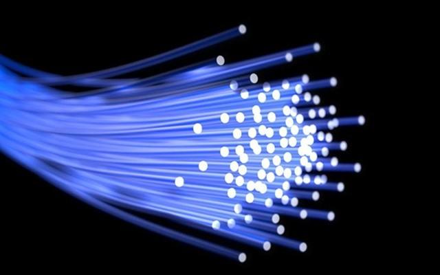 中国移动百亿采购光纤光缆,补上光纤传输短板,力求赶超中国电信