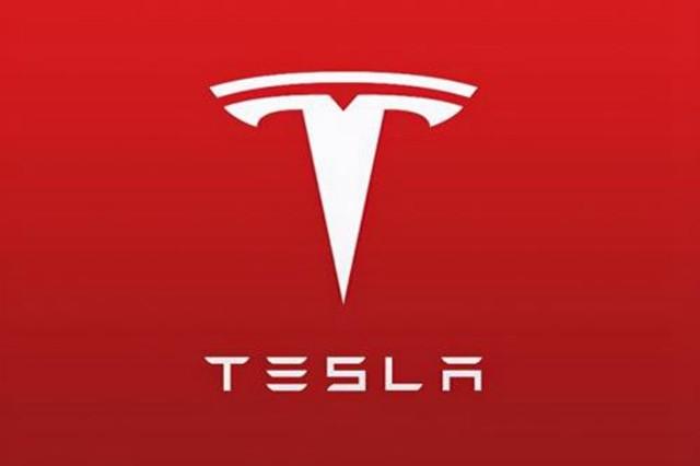 国产新能源汽车销量激增,败落的特斯拉无奈涨价收割利润