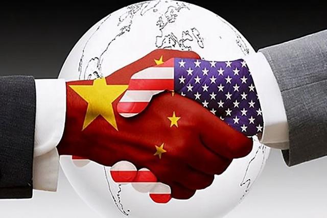 美国意图在6G技术上弯道超车,却被中国截胡