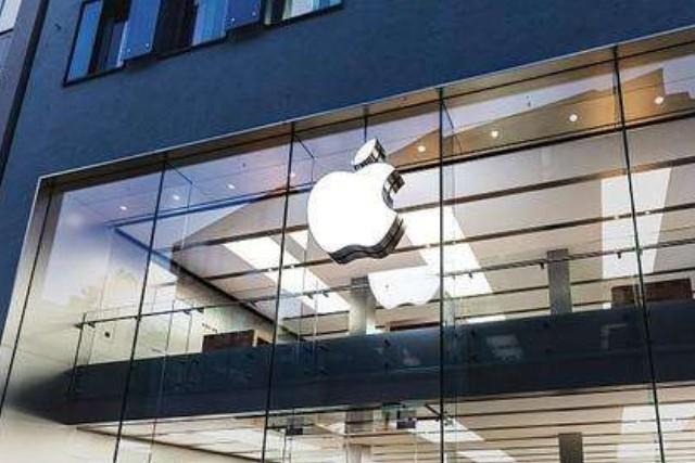 中国芯片企业和苹果都无法接受台积电涨价,三星或因此受益