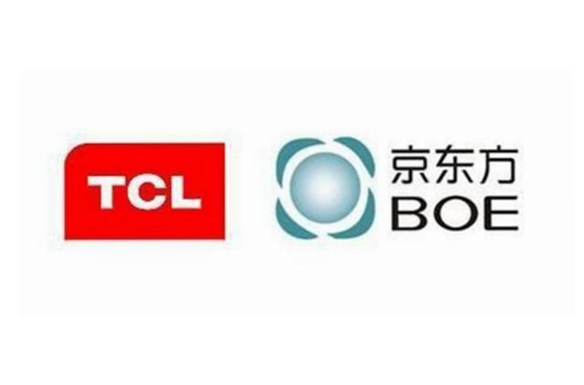 液晶面板价格开始大跌,中国两大面板企业的好日子结束了