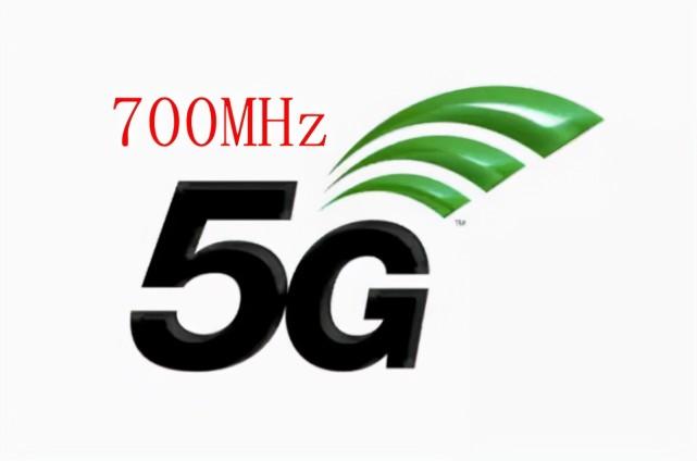 旧款5G手机或将被淘汰而大幅降价抛售,消费者应慎重选购