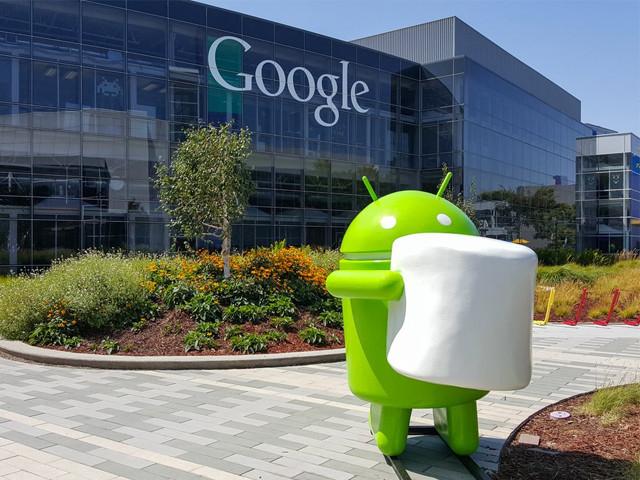 鸿蒙有望进入欧盟之际,荣耀手机却进一步与谷歌合作