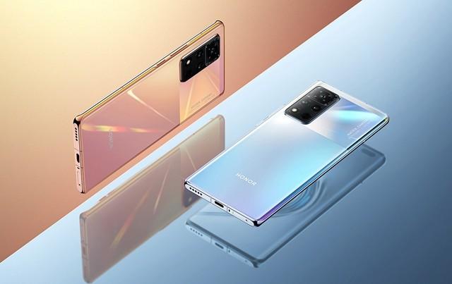 中国又一家手机企业走向国际市场,挑战苹果和三星
