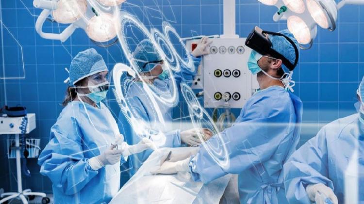 5G行业应用落地难,远程手术难成现实