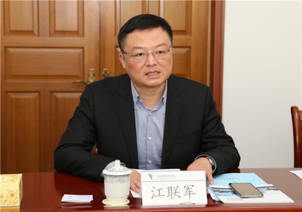 投资6亿建设新能源充换电站,中皓新能源成功布局中国海滨城市青岛莱西市!
