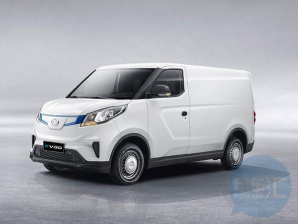 特斯拉停止接收75D车型订单;2022年北京自动驾驶公交有望试点运营