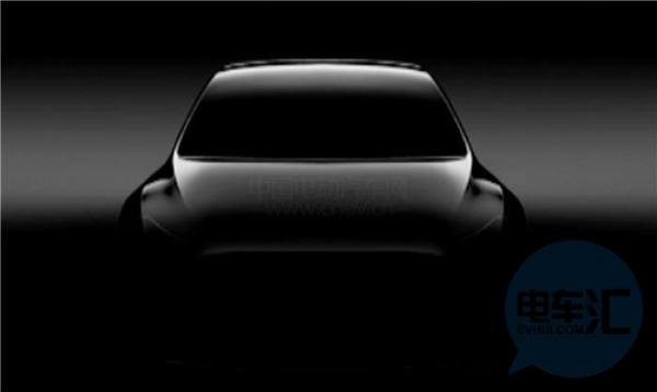 每日看点:总投资110亿长城汽车项目落户平湖等7条快讯