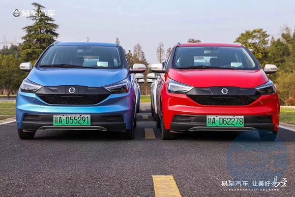 福田汽车2790辆新能源公交 交付北京公交集团等7条快讯