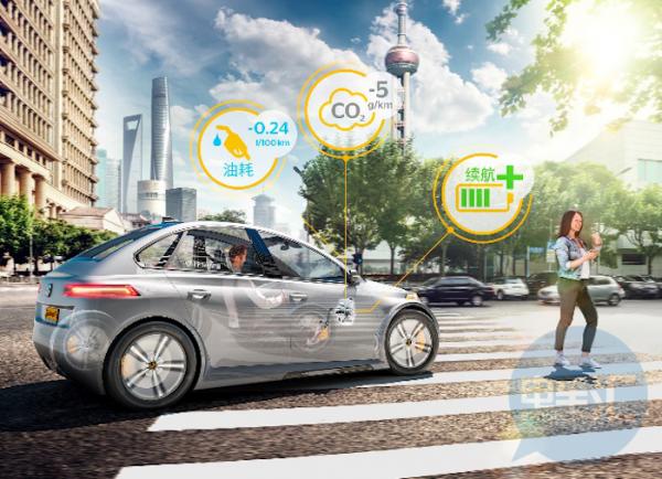 大陆集团MK C1量产时间表敲定,制动系统适用于高度自动驾驶