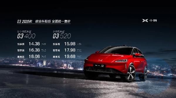 LG化学发布5年计划 到2024年将EV电池销量提升5倍等7条快讯