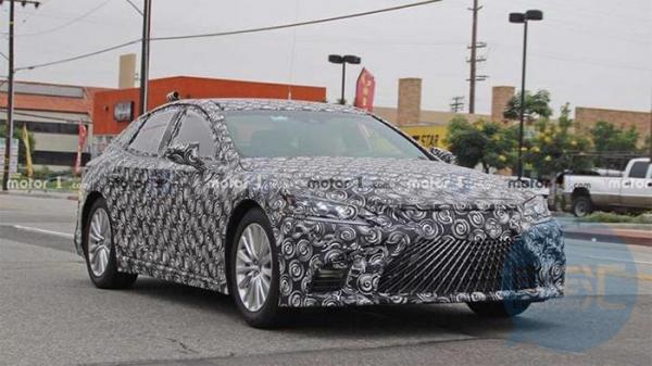 提升产能利用率 现代汽车对其重庆工厂进行电动化改装等7条快讯