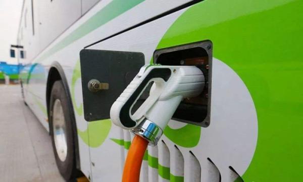 传新能源公交车运营补贴将延续,所有运营车辆均可享受