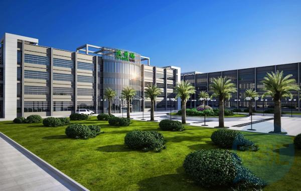 曾几何时,那些在深圳创业的新能源汽车行业人,如今已缔造了数十家上市公司……