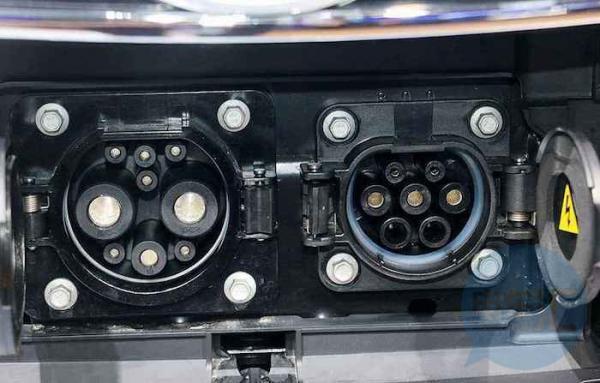 央视曝光背后,国内数百万只充电桩竟是没有3C认证的不合格产品?