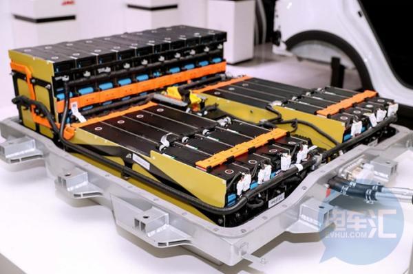 配套车型增多,磷酸铁锂电池要翻身?