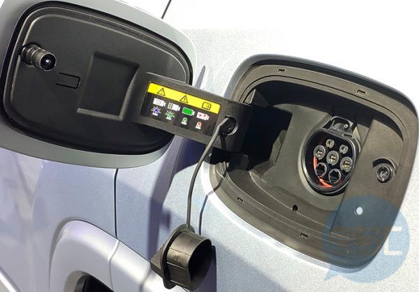 欧洲一季度新能源车销量大增,同比增长81.7%