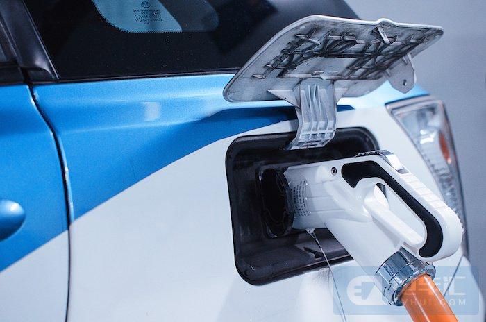 最高奖励1000万!四川多措并举支持新能源与智能汽车产业发展