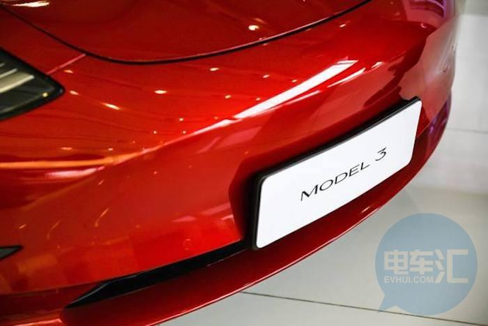 2020年5月全球电动汽车销量:特斯拉Model 3没有竞争对手