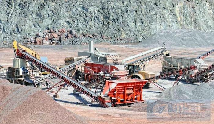 中国拟收储约2000吨钴作为国家储备