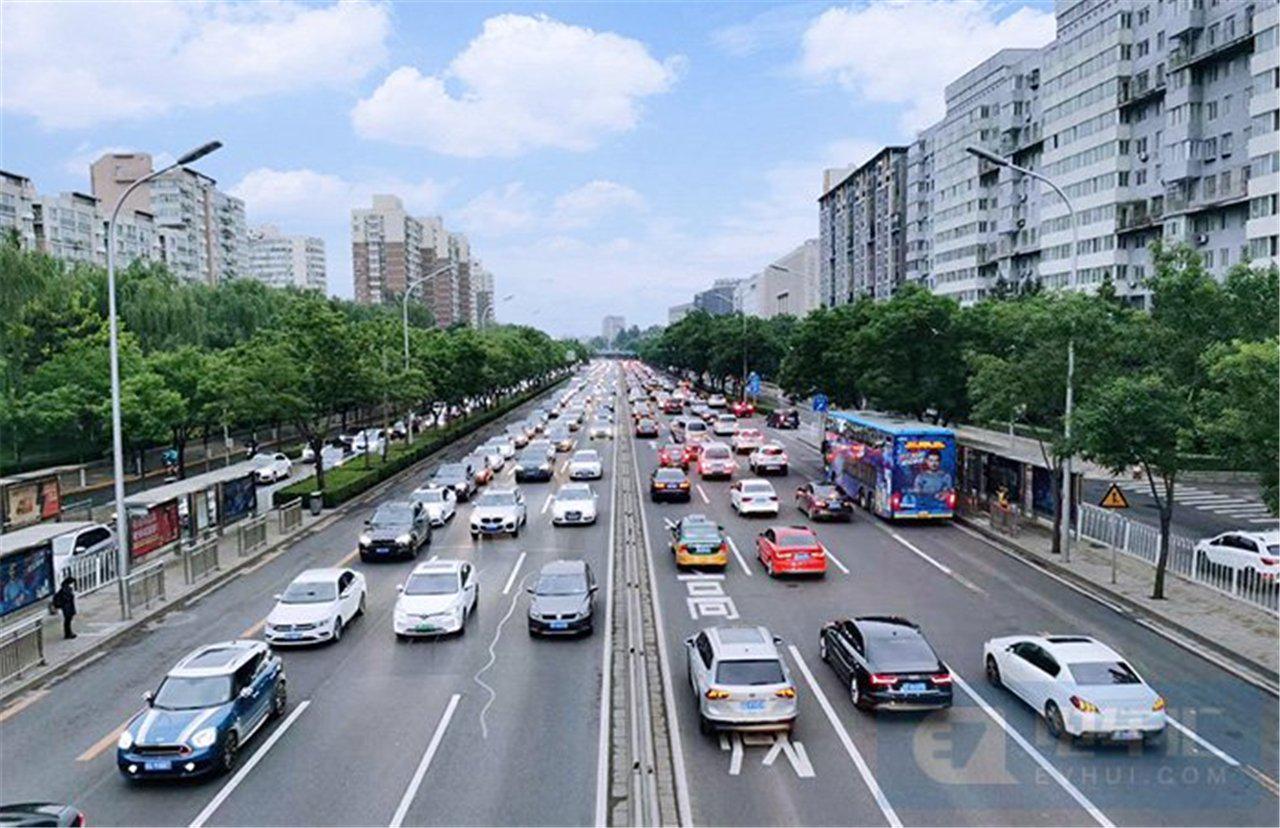工信部发通知,汽车能源消耗量数据将纳入财税优惠申报系统