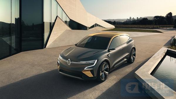 海南首批智能汽车开放测试和示范应用道路发布等7条快讯