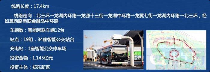 转型出行方案服务商,宇通客车发布智慧出行整体解决方案