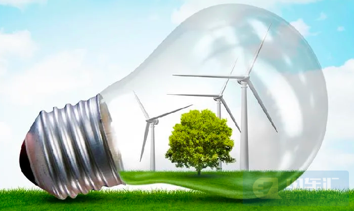 全国碳排放权交易市场上线启动,电力行业已被纳入