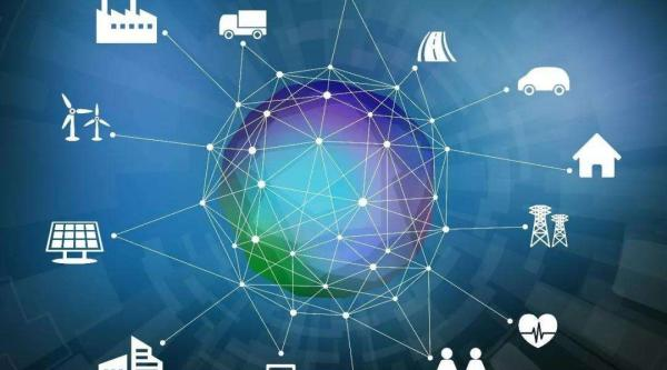 区块链频频被点名,它在电力行业到底能实现哪些场景应用