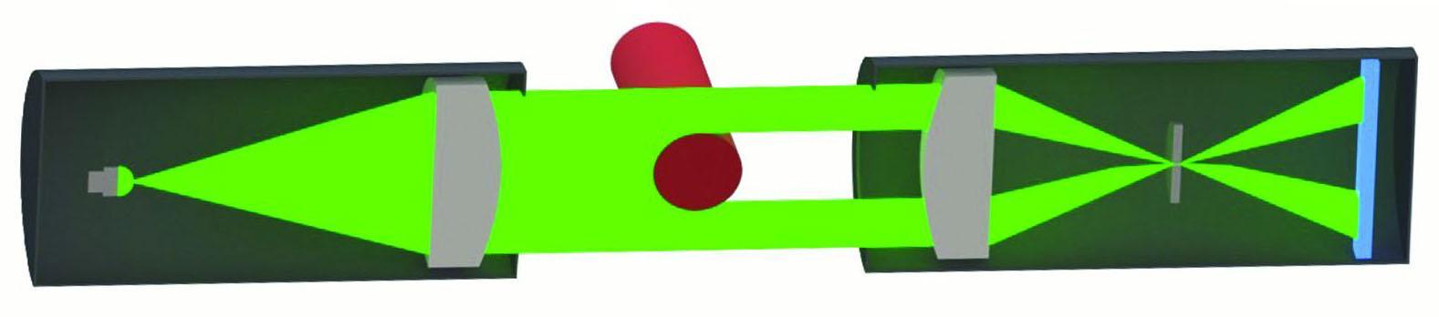 干货分享:34股钼丝在线测量的两种方法
