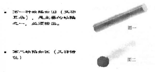 八轴测头的棒材测径仪如何实现全方位检测