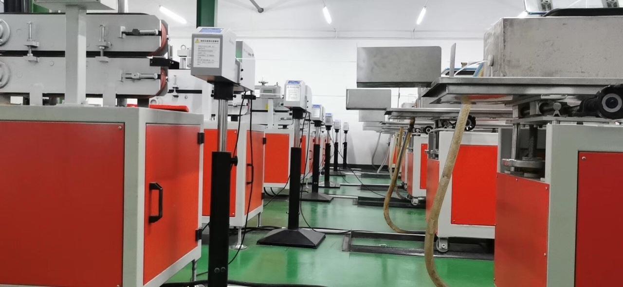 激光or光电 在线测径仪如何选择?