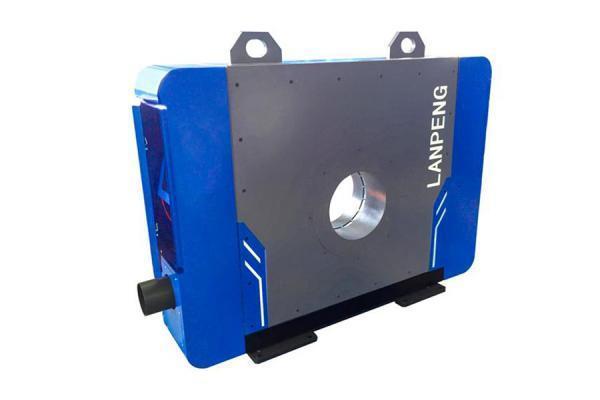 蓝鹏测控:轮廓测量仪 缺陷检测效果优化加倍