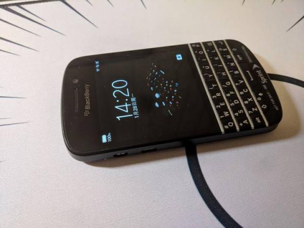 那些有意思的手机,各具特色,你还记得吗