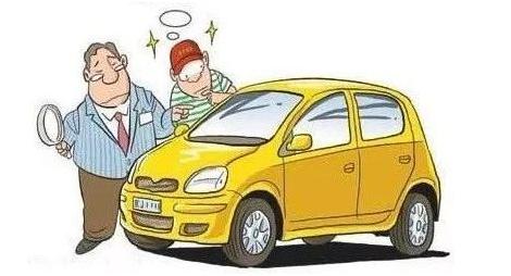 被约谈,奔驰不再收取金融服务费,汽车消费乱象终结?