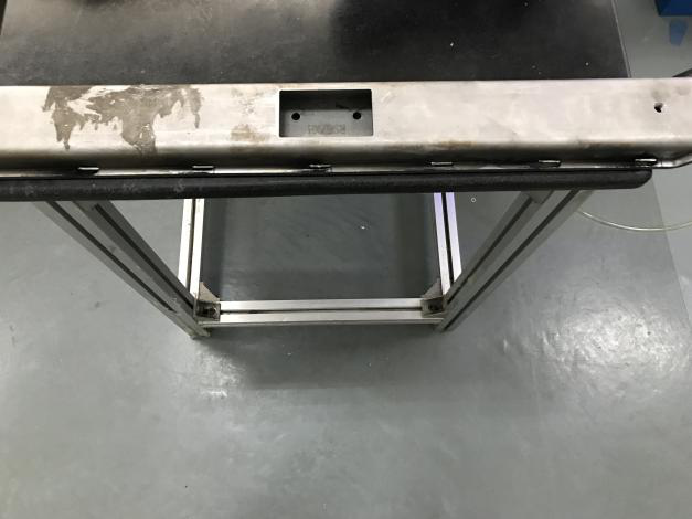 手持激光焊接机的特点以及焊接厚度分析