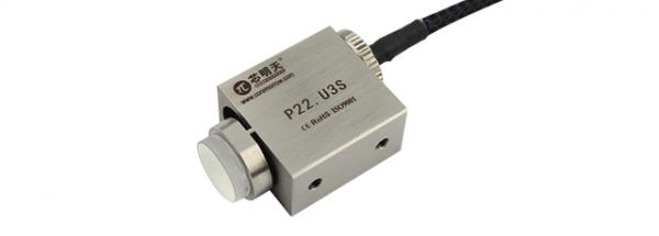 P22系列一维θx压电偏转镜