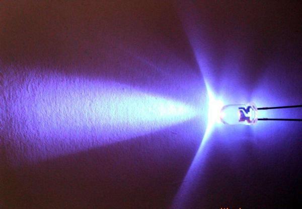 资讯 || 理论、技术、标准、产品、市场,五个角度看深紫外LED!