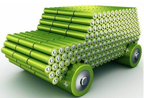 新能源汽车补贴新政实施,各大动力电池企业影响几何?