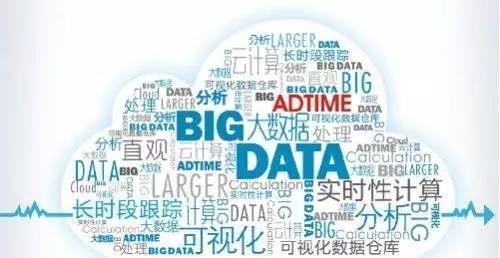 行业资讯 | 广东移动宣布NB-IoT在全省21个地市全面商用