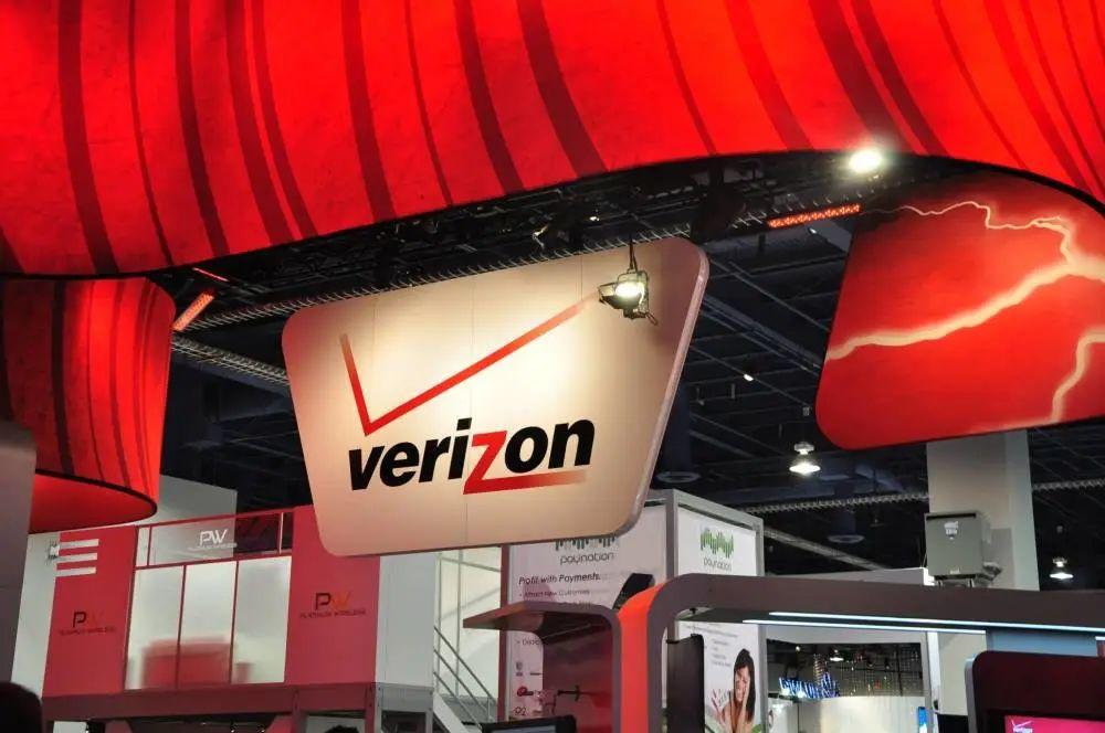 455亿元!三星拿到Verizon超大5G订单!