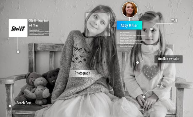 Video++极链科技金明:从文化娱乐产业看年轻人如何玩转AI