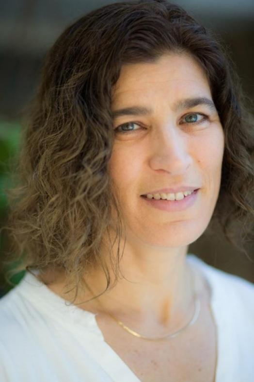 以色列计算机视觉科学家Lihi Zelnik Manor入职阿里巴巴达摩院
