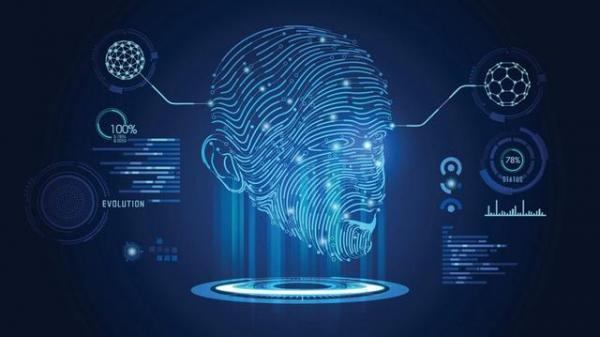 2019年十大技术趋势 未来哪些领域将成为行业新赛道?