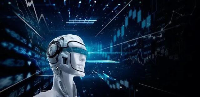 2025年AI或将建立新的社会形态 人工智能如何破局?