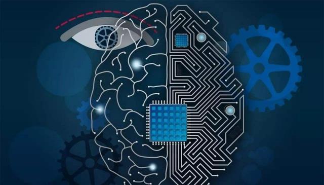 """2012年多伦多大学的研究人员首次使用深度学习在ImageNet大规模视觉识别挑战赛中获胜,深度学习渐渐被人们所熟知。而对于AI行业的从业者来说,深度学习下的计算机视觉,是使计算机能够理解图像背景的一门重要学科,也是人工智能中最具挑战性的领域之一。目前,国内计算机视觉飞速发展,有了旷视科技face++、商汤科技、极链科技Video++等优质企业。那么,深度学习究竟是什么呢?本文将详细的解释当前深度学习下的两个热点问题。  深度学习这一想法本身并不新颖,早在1959年就被讨论过。当时受限于算法、硬件水平及数据量的限制,没有得到很好的发展。近60年,随着硬件水平的不断提升,数据量的爆炸式增长,深度学习再一次焕发出勃勃生机,并展现出优异的性能。  而计算机视觉领域中关键的深度学习,也成为了被关注的焦点。人工神经网络的概念是深度学习算法的主要组成部分,已经存在数十年,第一个神经网络可以追溯到20世纪50年代。由于数十年的研究以及数据和计算资源的可用性,深度学习的概念已经从实验室走出并进入实际领域。  那么深度学习和机器学习是一回事么?   深度学习是一个非常复杂的计算机科学领域,它涉及许多高级数学概念。但在过去几年中,学术界已经创建了大量的工具和库来抽象出潜在的复杂性,并使你能够无须解决过多的数学问题来开发深度学习模型。  深度学习和机器学习并不相同,深度学习是机器学习的一个子集。通常,机器学习适用于基于训练数据模型和行为规则的所有技术,ML技术已经投入生产使用了很长时间。在深度学习之前,科学家们必须在编写""""功能""""或模块方面投入大量精力,这些功能可以执行模型想要执行的任务的一小部分。例如,如果你想要创建一个可以检测物体的AI模型,你将编写一段程序来检测这个物体的特征,而且必须使这些程序足够强大,以便从不同角度和不同光照条件下检测这些特征,并告诉不同的物体之间的差异。经过以上这些操作后,你才可以在这些基础上进行基础学习。  深度学习是科学的吗?  尽管深度学习过程可以用数学符号描述,但这个过程本身是不科学的。深度学习就像一个黑匣子,我们无法理解这个系统是如何理解处理特征并完成相关任务的。  以卷积操作举例,正如TensorFlow手册中所说,卷积层发现相关性。许多草叶通常代表一个草坪,在TensorFlow中,系统会花费大量时间来发现这些相关性。一旦发现了某些相关性,这种关联会导致模型中某些权重的调整,从而使得特征提取正确。但从本质上来说,所有的相关性开始时对于模型来说都被遗忘了,必须在每次前向传播和梯度下降的过程中来重新发现。这种系统实际上是从错误中吸取教训,即模型输出与理想输出之间的误差。  前向和反向传播过程对图像理解有一定的意义,有些人在文本上使用了相同的算法。幸运的是,针对于文本任务而言,有更加高效的算法。首先,我们可以使用大脑突触或编程语言中的常规指针或对象引用显式地表示所发现的相关性,神经元与神经元之间有关联。  所以说,无论是深度学习算法,还是有机学习,都不能说是科学的。它们在缺乏证据并信任相关性的前提下得出结论,而不坚持可证明的因果关系。大多数深层神经网络编程很难得到理想结果并存在一定的误差,只能通过从实验结果中发现线索来改进模型。增加网络层数不总是有效的,对于大多数深度神经网络从业者而言,根据实验结果来调整改进网络就是他们的日常工作。没有先验模型,就没有先验估计。任何深层神经网络可靠性和正确性的最佳估计,都是经过大量的实验得到。"""